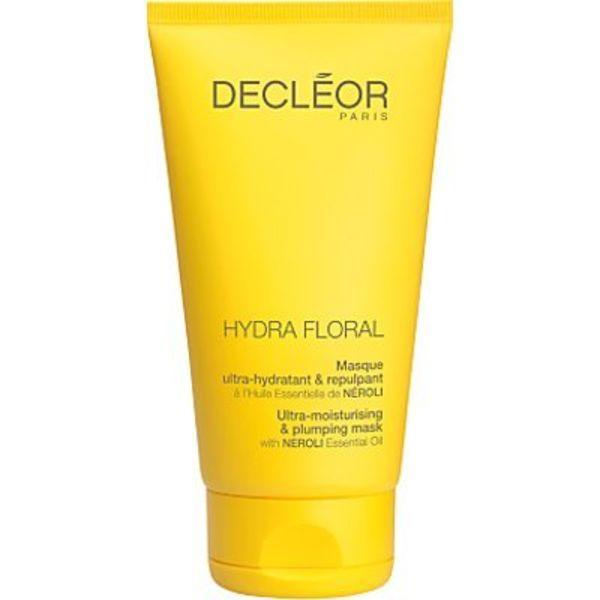 Decleor Hydra Floral Multi Pr Masque Exp 50 ml