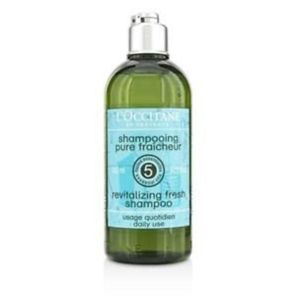 L'Occitane Aromachologie Revit. Fresh Shampoo