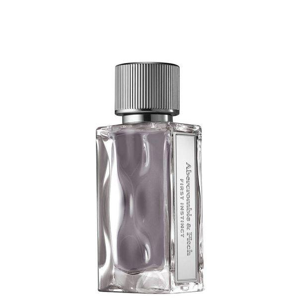 Abercrombie & Fitch First Instinct Man Edt Spray 30ml
