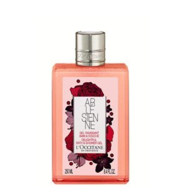 L'Occitane Arlesienne Delightful Bath & Shower Gel