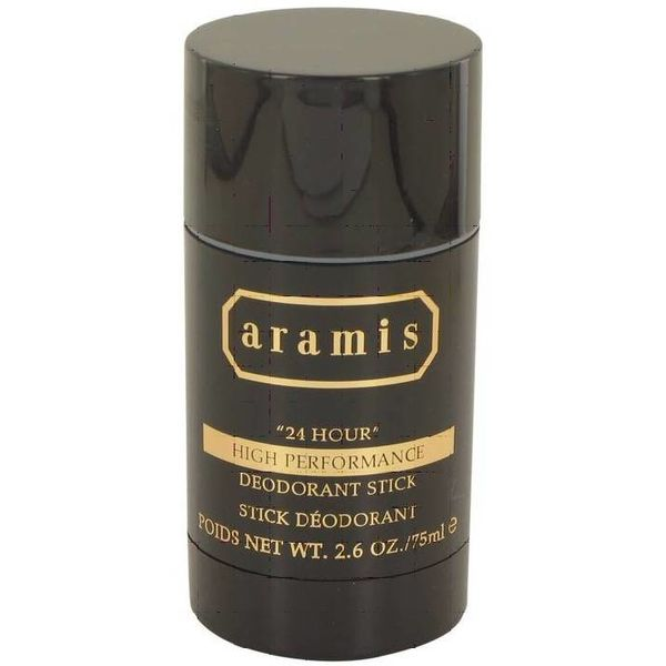 Aramis Anti-Transpirant Stick 75ml