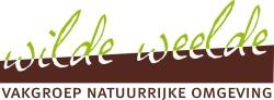 Wilde Weelde logo