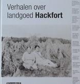Verhalen over landgoed Hackfort