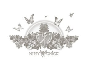 Hippy Chick ibiza ♥