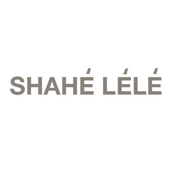 Shahe Lele