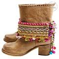 Bootbelts
