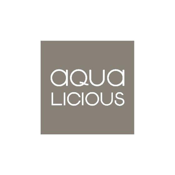 Aqua-licious