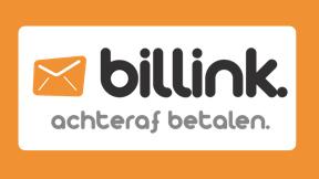 Afbeeldingsresultaat voor logo billink