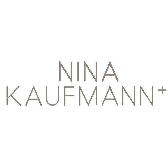 Nina Kaufmann