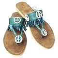 Outlet Footwear