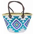 Beachbags
