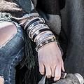 Ibiza Armbänder