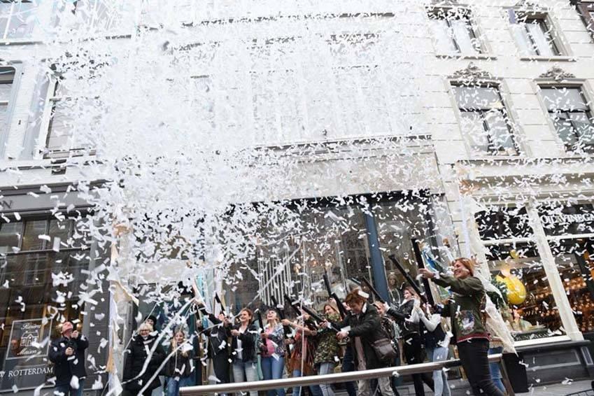 Ibizamode Store Den Bosch geopend!