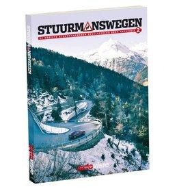 Autovisie Stuurmanswegen deel 2