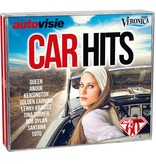Autovisie Car Hits