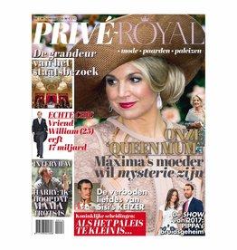 Privé-Royal