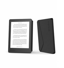 KOBO Aura E-reader Cover
