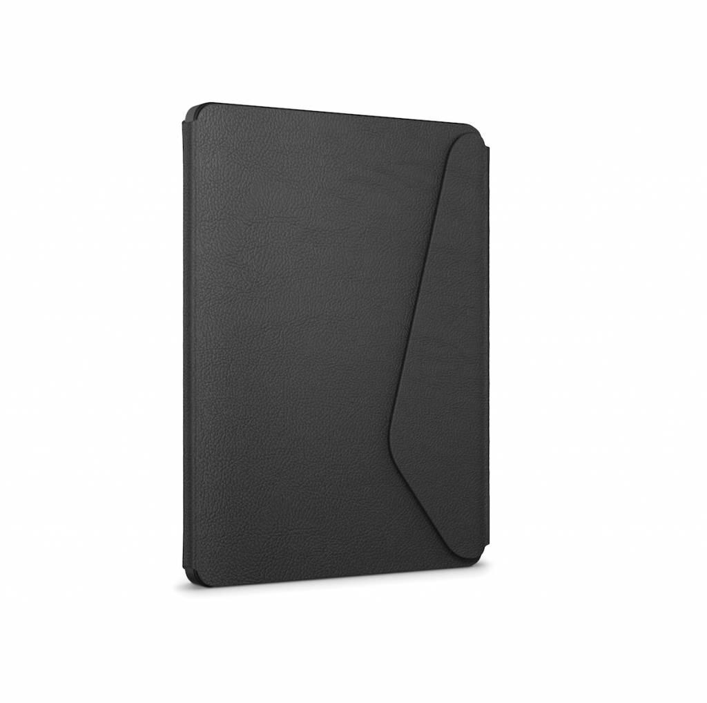 KOBO Aura E-reader Cover