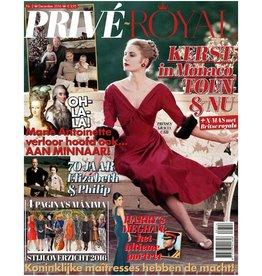 Privé-Royal 2e editie