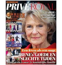 Privé-Royal 3e editie