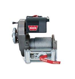 Warn M8274-50 12 volt
