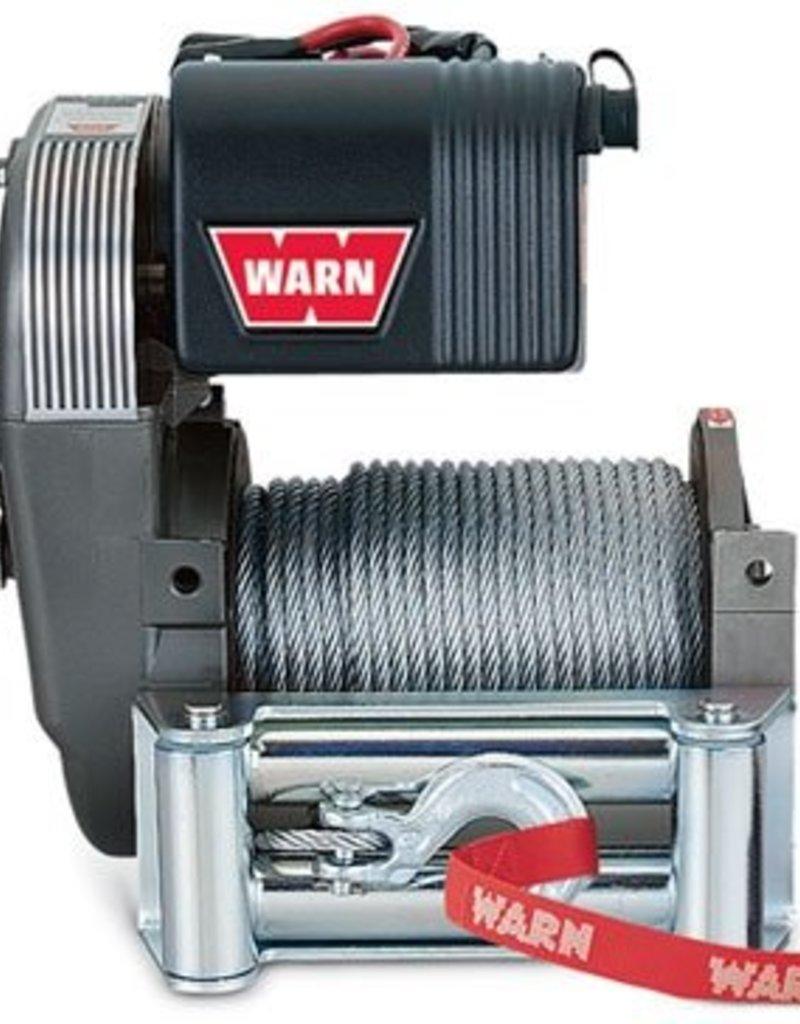 Warn Warn M8274-50 Snelloper 12 volt