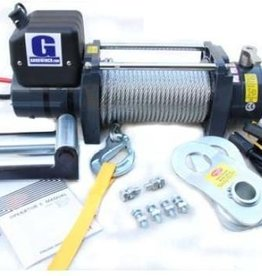 Goodwinch Goodwinch TDSc 12000 12 volt