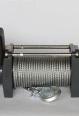 Goodwinch TDSc 9500 12 volt