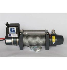 TDSc 9500 12 volt