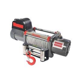 C2500EN 12 volt