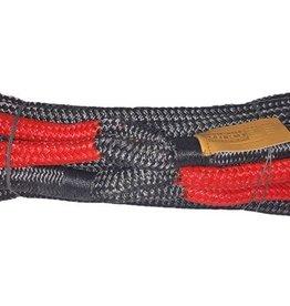 Warrior Armortek kinetisch touw 19mm