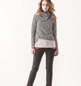 Re-Bello Sweater Belle