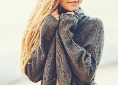 Sweaters & Truien