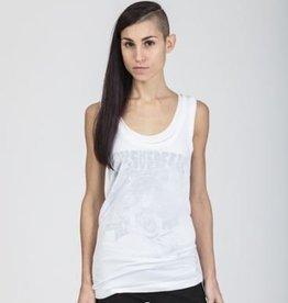 Re-Bello Judy T-Shirt