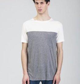 Re-Bello T-shirt Jacob