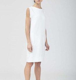 Re-Bello Wendy dress