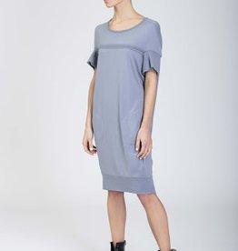 Re-Bello Diana dress