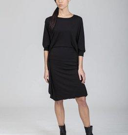 Re-Bello Esmeralda dress