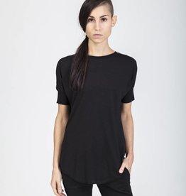 Re-Bello Mara T-shirt