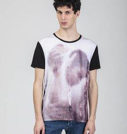 Re-Bello Gregor T-shirt
