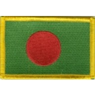 Patch Bangladesh patch