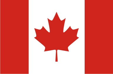 Canada Provincieen