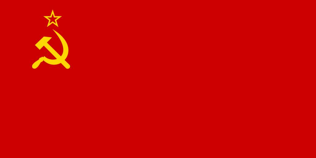 https://static.webshopapp.com/shops/056841/files/028833385/vlag-ussr-sovjet-unie-vlag.jpg