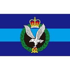 Vlag Army Air Corps