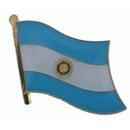 Speldje Argentine