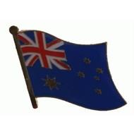Speldje Australia pin