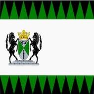 Vlag Emmen Gemeente