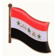 Speldje Irak 2004-2008