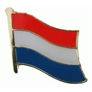 Speldje Nederlands vlag