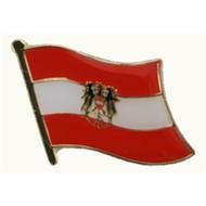 Speldje Austria State pin